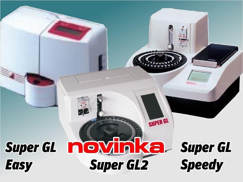 Super GL