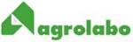 Agrolabo S.p.A