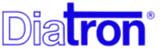 Diatron Messtechnik GmbH