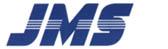 JMS Singapore Pte. Ltd.