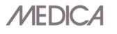Medica Corporation