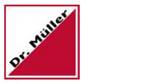 Dr. Muller Geratebau GmbH