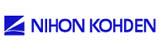 Nihon Kohden Corporation